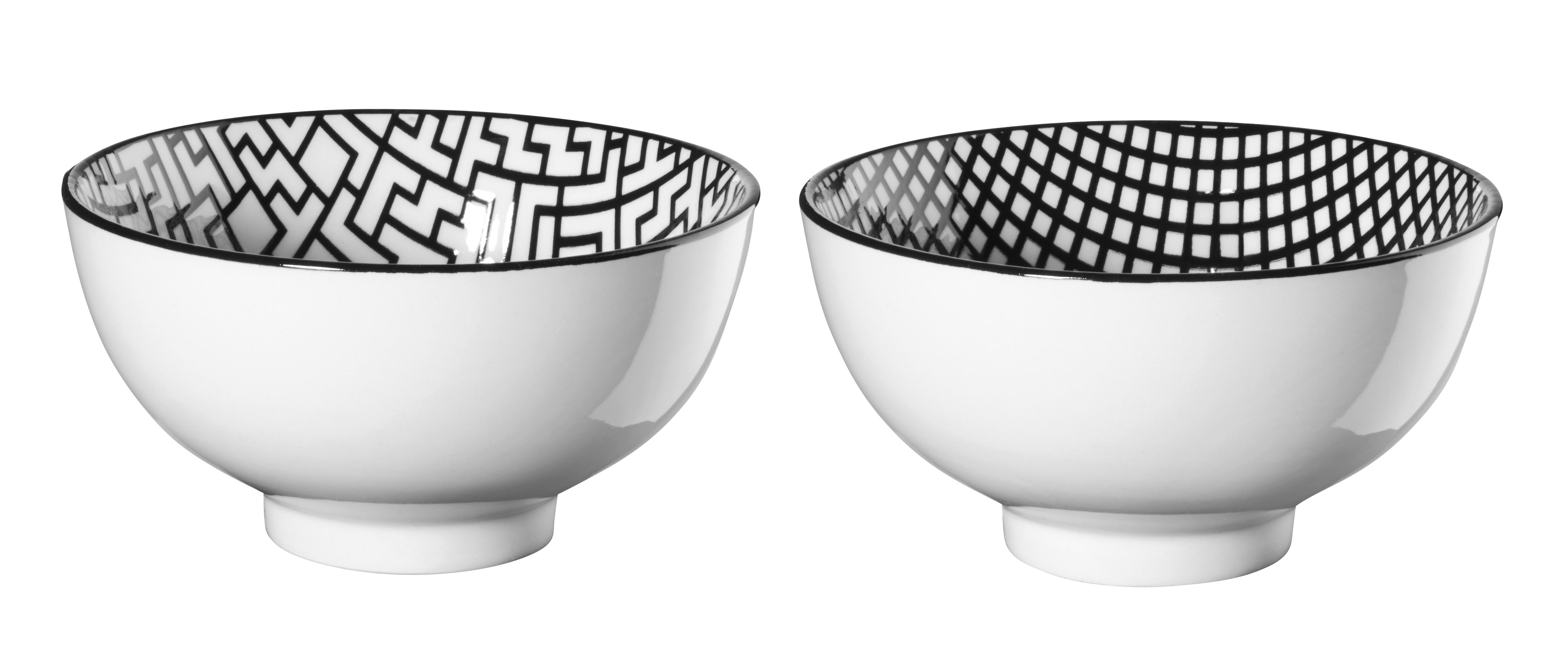 cm h 6 cm home by asa die asa selection wohnwelten. Black Bedroom Furniture Sets. Home Design Ideas