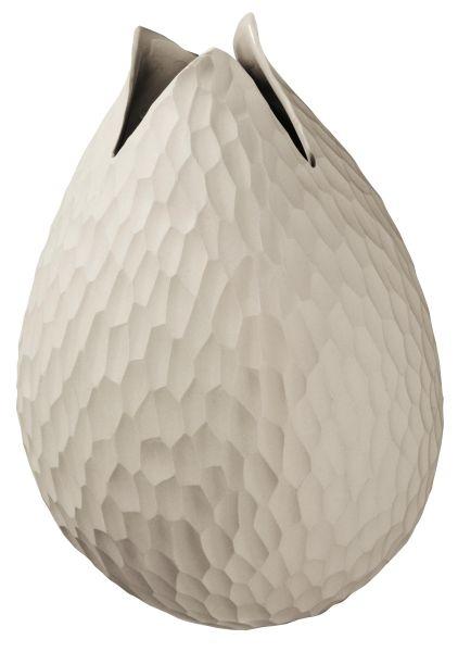 vase, nature