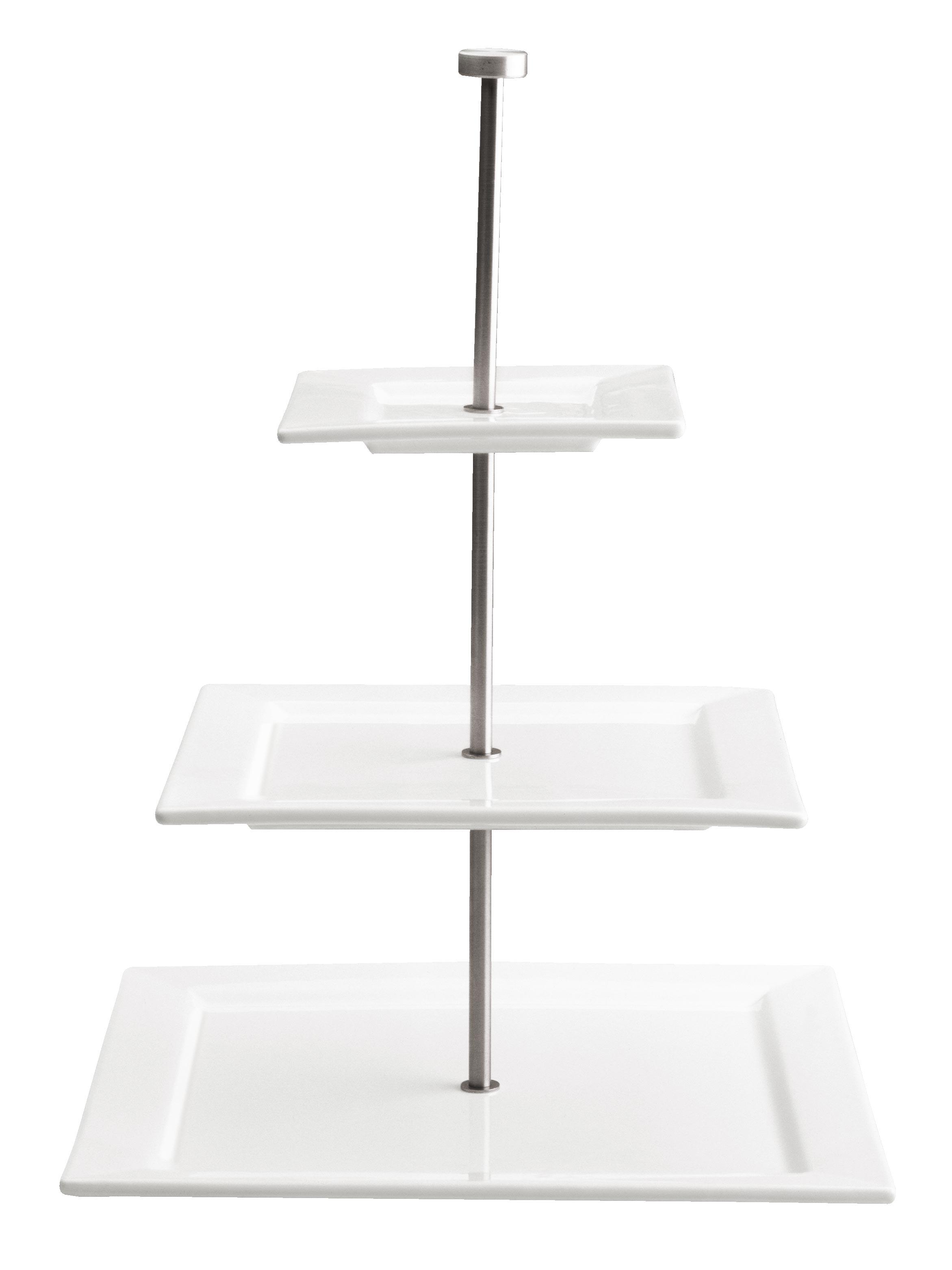 etagere 3 stufig produkte home by asa die asa. Black Bedroom Furniture Sets. Home Design Ideas