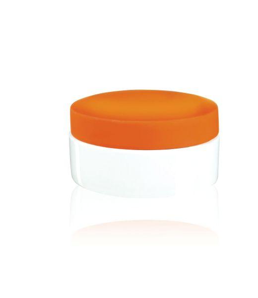 *Dose orange