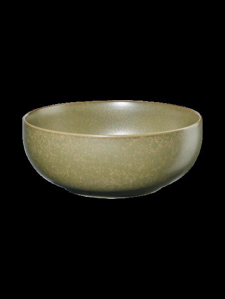 Buddha Bowl, miso