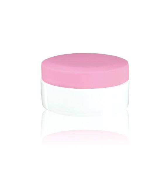 *Dose pink