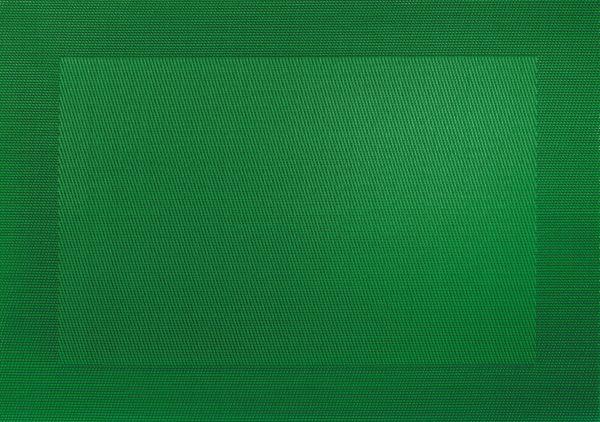 Tischset, wacholder grün