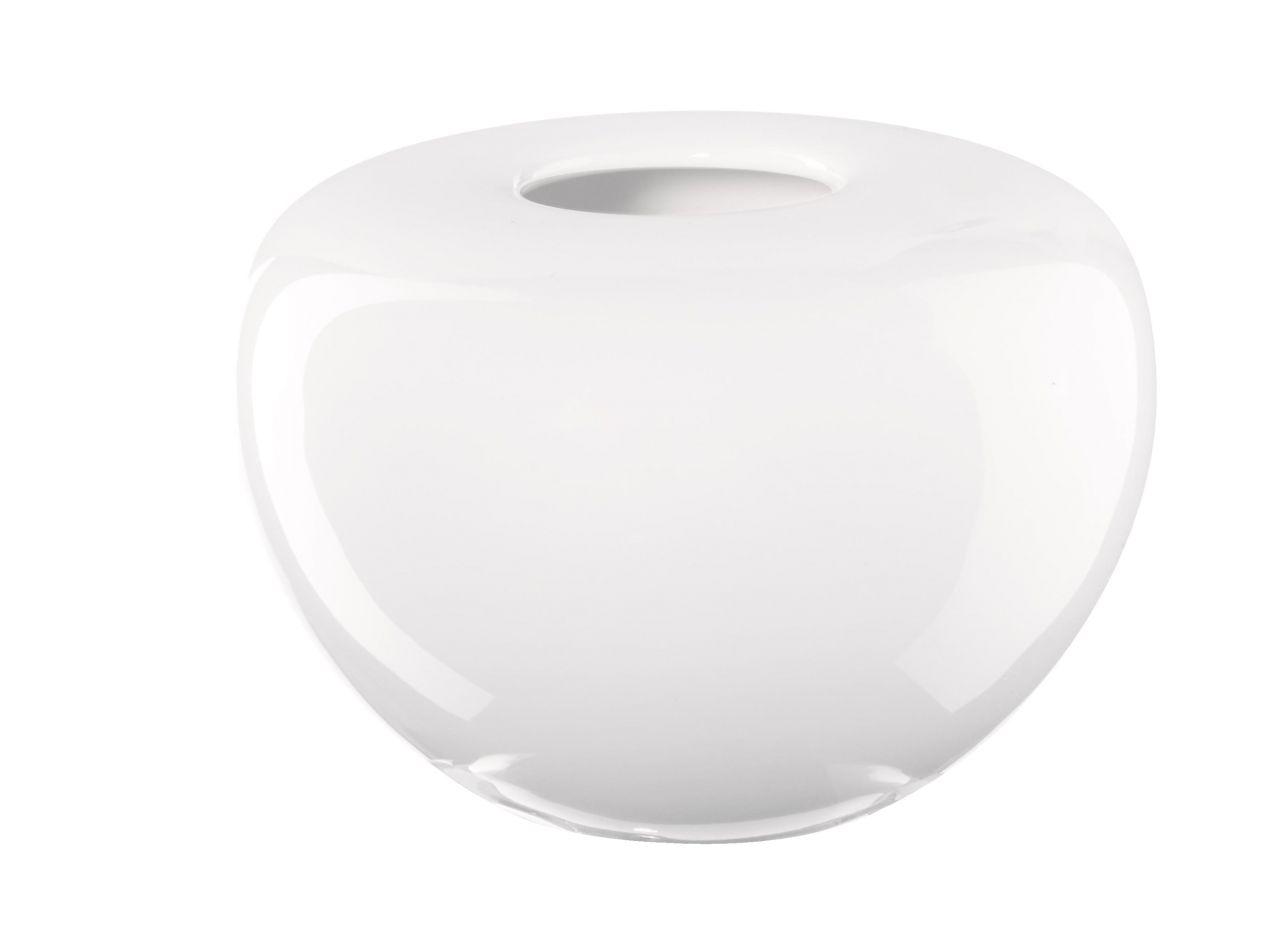 Mini Vase