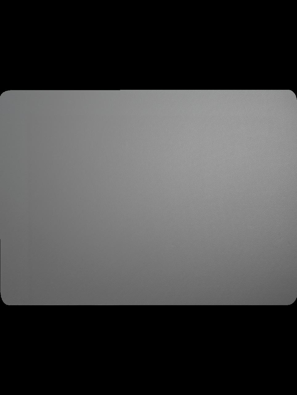 Tischset, cement