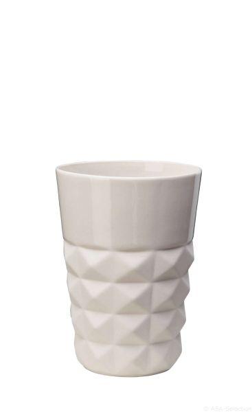 Vase, natur