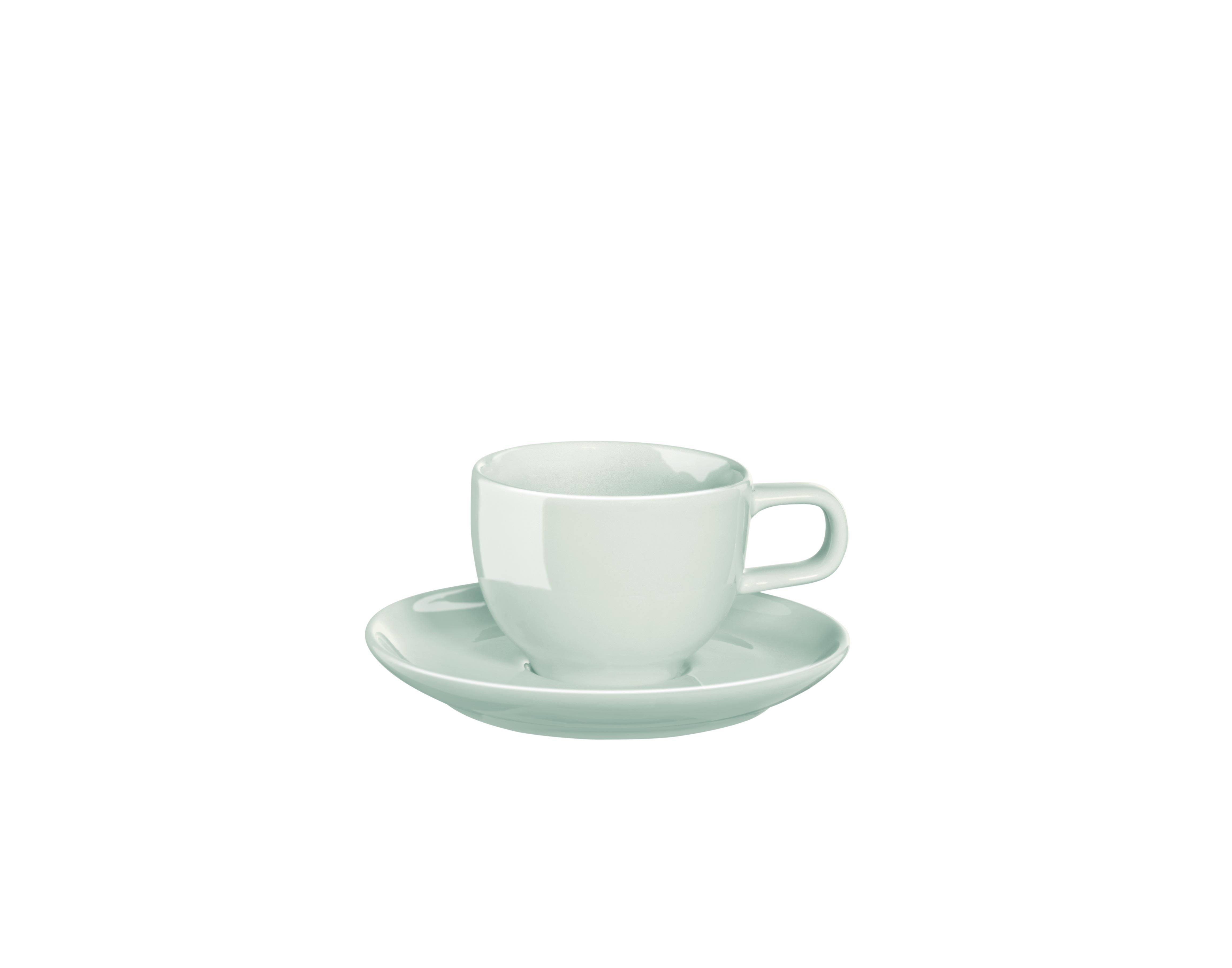 espressotasse mit unterer kolibri tassen kannen geschirr produkte home by asa die. Black Bedroom Furniture Sets. Home Design Ideas