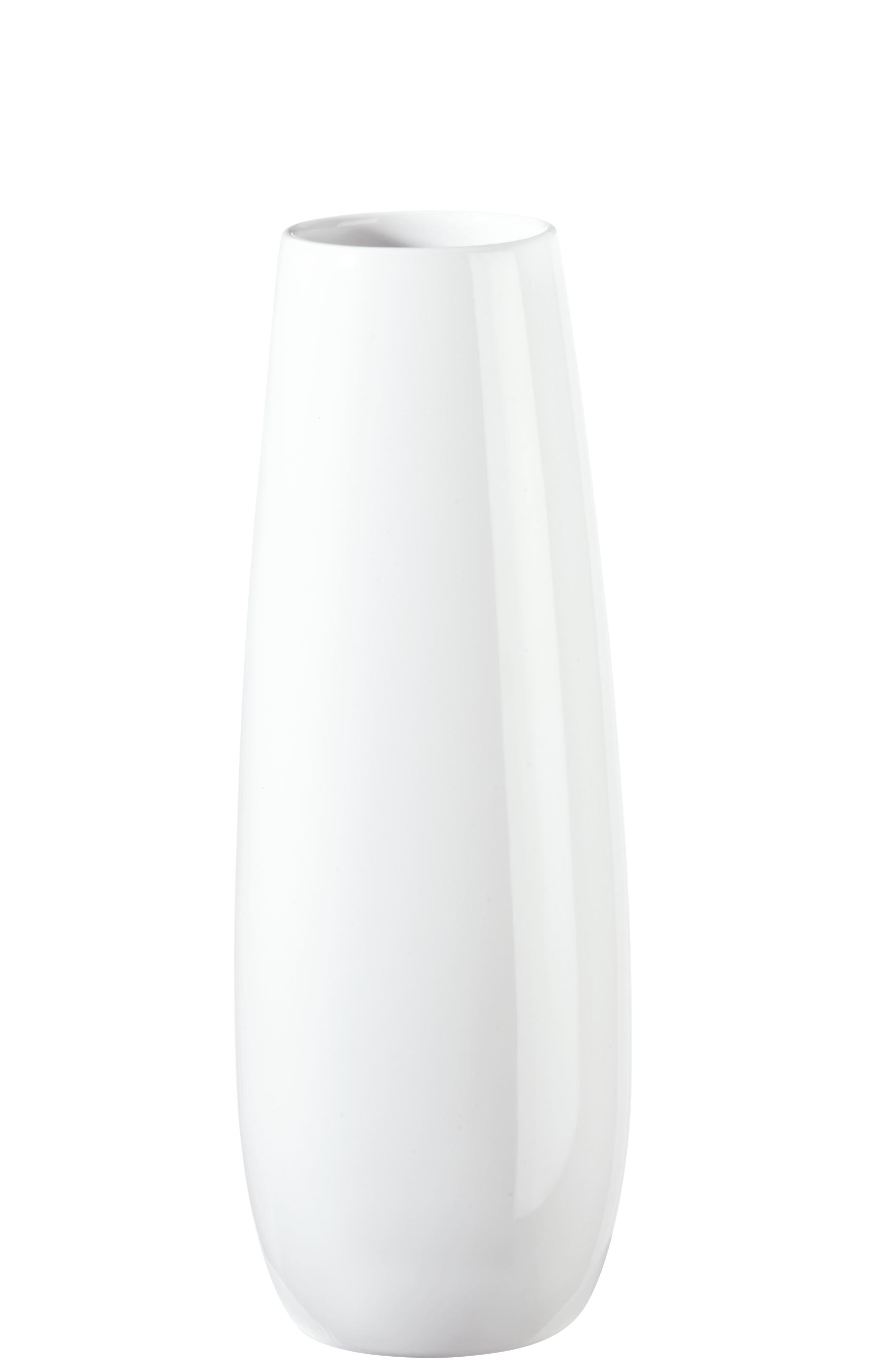 vase wei bodenvasen vasen bert pfe produkte home by asa die asa selection wohnwelten. Black Bedroom Furniture Sets. Home Design Ideas
