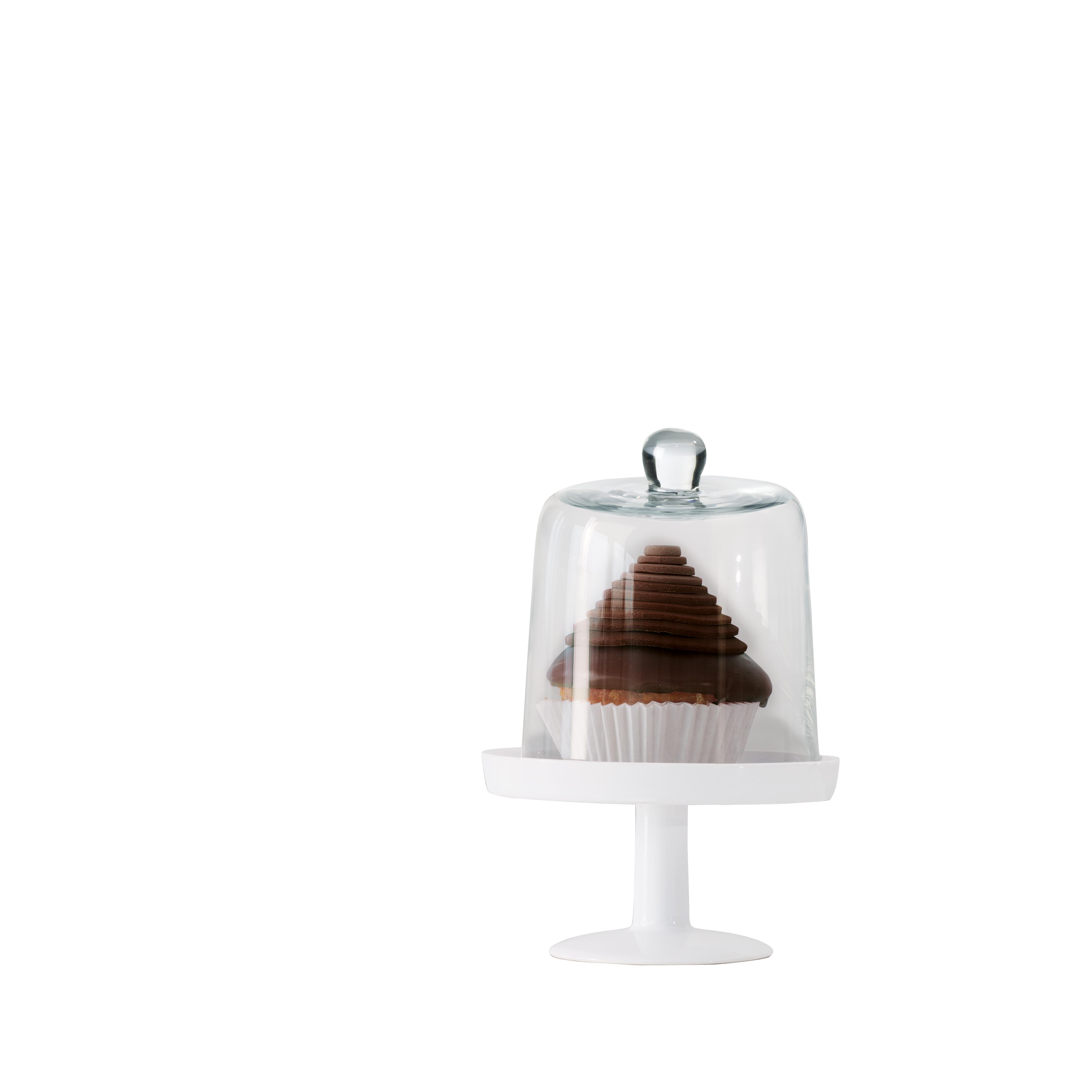 kleine tortenplatte home by asa the asa selection livingroom environments. Black Bedroom Furniture Sets. Home Design Ideas