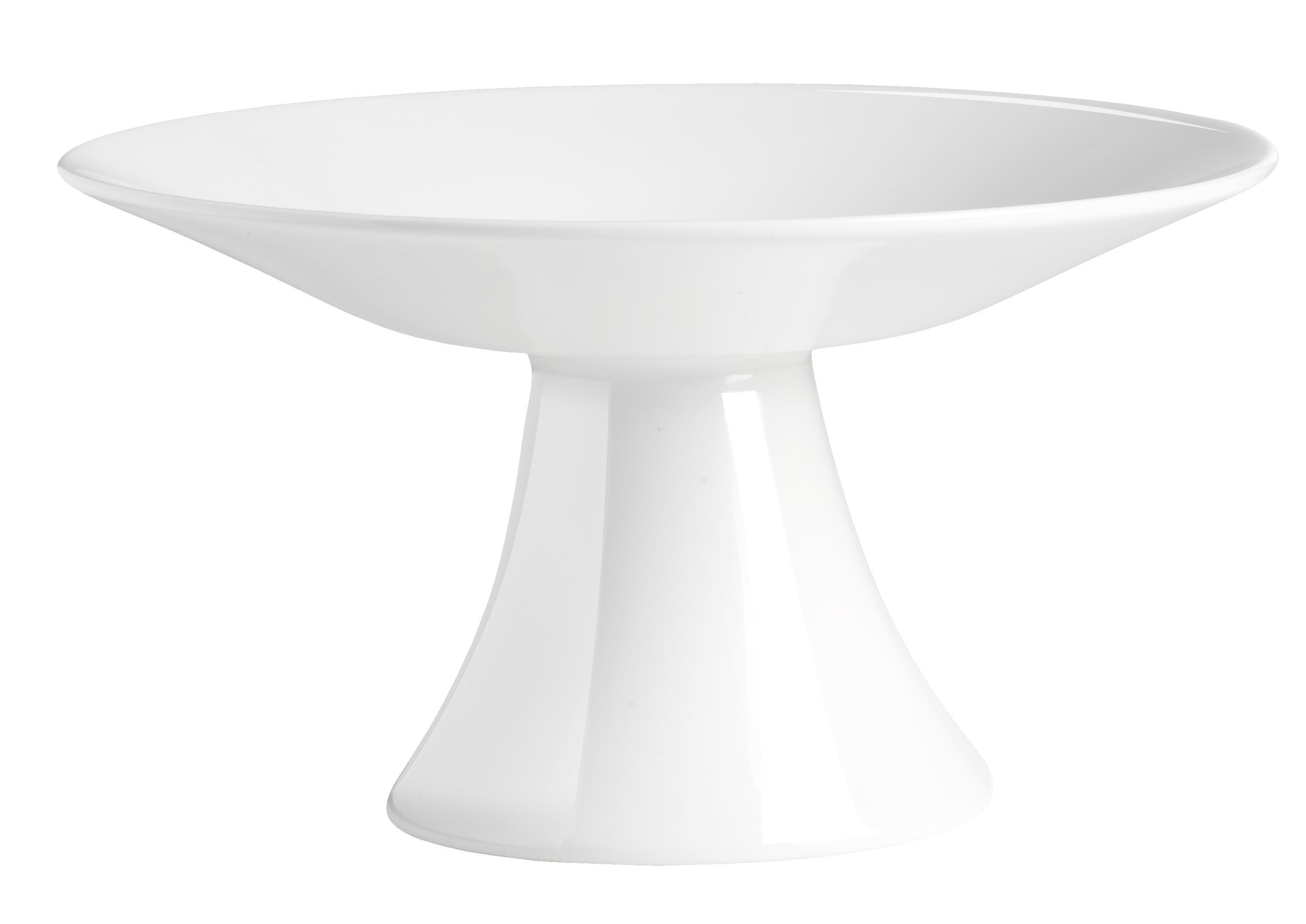 d 16 cm home by asa die asa selection wohnwelten. Black Bedroom Furniture Sets. Home Design Ideas