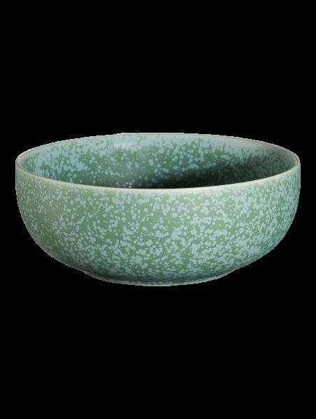 Buddha Bowl, minto