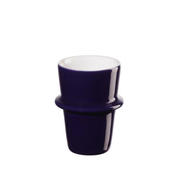 Becher Cappuccino